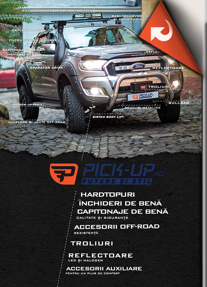 flipbook Ford