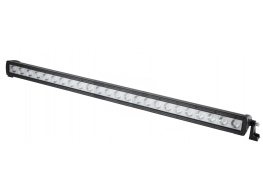 REFLECTOR BARA LED ULTRA SLIM BL2410SX