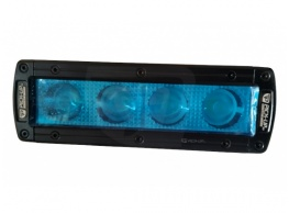 Reflector Led BL0410RGB ford-ranger-2009-2011