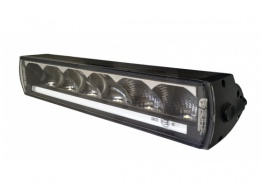 Reflector Led cu DLR 610S ford-ranger-2006-2008