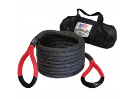 COARDA ELASTICA (CINETICA) – BUBBA ROPE GATORIZE 9M