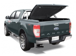 Inchidere de bena Top Star Easy 45II ford-ranger-2011-2015