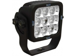 Reflector VisionX EPX910 ssang-yong-actyon-sport