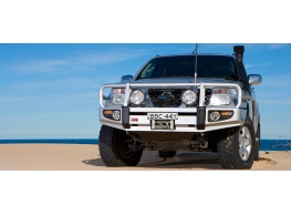 Bullbar Off-Road nissan-d40-2005-2010