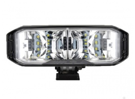 Reflector IPF 816XL land-rover-evoque-2012-prezent