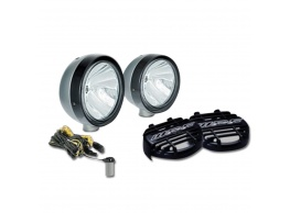 Reflector IPF 900WP ford-ranger-2009-2011