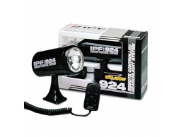 Reflector IPF 924 Search Light ssang-yong-actyon-sport