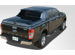 Inchidere bena Sport Cover (SC-Z) ford-ranger-2011-2015