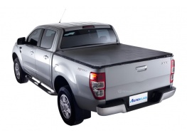 Inchidere bena Soft Cover ford-ranger-2011-2015