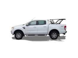 Inchidere bena Top Star TSII ford-ranger-2011-2015