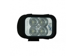 Reflector VisionX XIL40 toyota-hilux-2009-2011