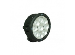 Reflector VisionX TPX910 ssang-yong-actyon-sport