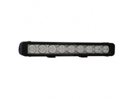Reflector VisionX LPX910 ssang-yong-actyon-sport