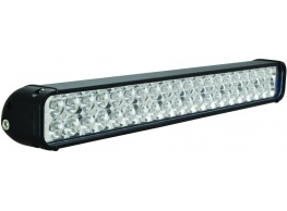 REFLECTOARE LED VISION X xil 400