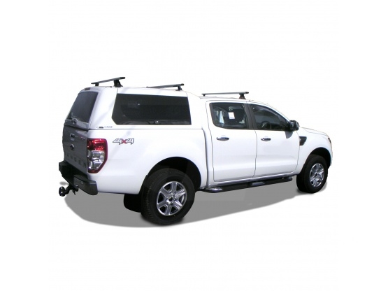 Hardtop CME-W Commercial Work ford-ranger-2011-2015