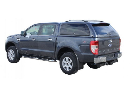 Hardtop GSE Lift-Up ford-ranger-2011-2015