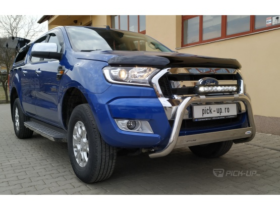 Reflector VisionX XPR 9M pe Ford Ranger