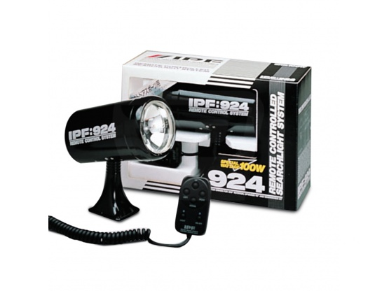 reflector ipf 924 search light