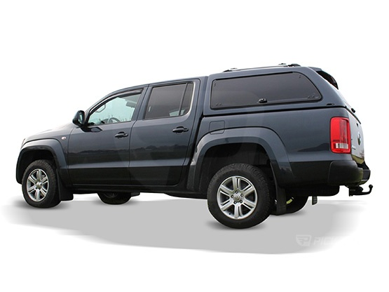 Hardtop GSE Lift-Up volkswagen-amarok-2011-2015